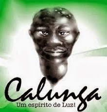 CALUNGA