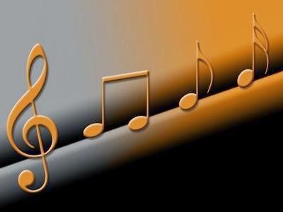 Türk Halk Müziği Nedir?