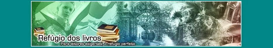 Refúgio dos Livros