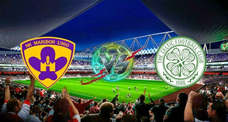 Prediksi Bola Maribor vs Celtic 21 Agustus 2014