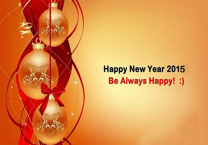 "Search Results for ""Happy New Year 2015image New"" – Calendar ..."
