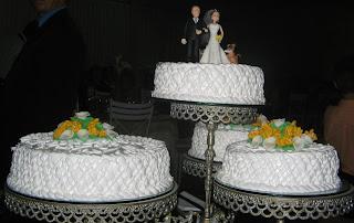 bolo_casamento_09