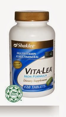 Vita-Lea