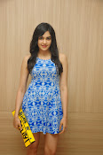 Adah Sharma Sizzling Photo Shoot-thumbnail-5