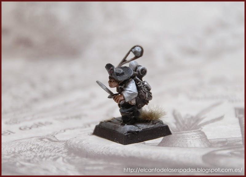 El Canto de las Espadas Miniatures. Mochilero-1650-tercio-creativo-mordheim-1
