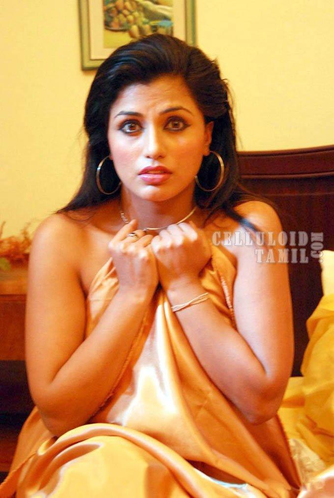 Topic has Aarthi puri hot congratulate, you