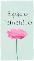 Espacio Femenino