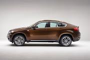 BMW 2013 HD Wallpapers bmw il gpower