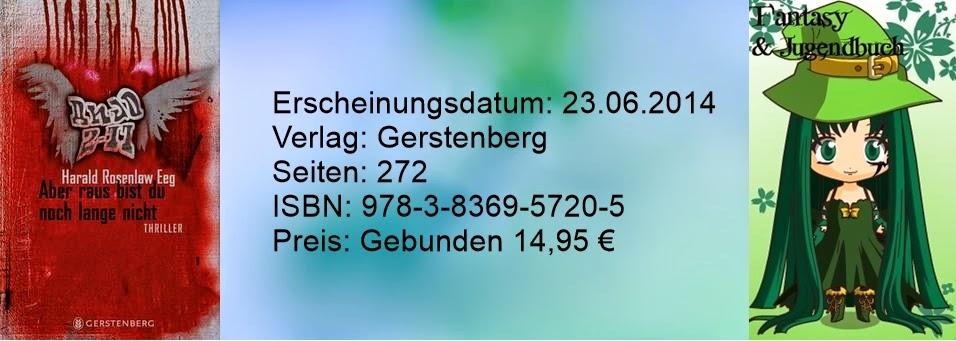 http://www.gerstenberg-verlag.de/index.php?id=detailkinderbuch&url_ISBN=9783836957205
