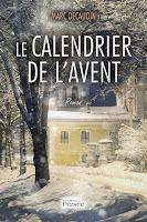 http://exulire.blogspot.fr/2015/11/le-calendrier-de-lavent-marc-decaudin.html
