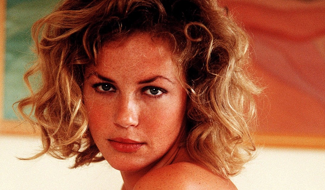 Celebrities, Movies and Games: Connie Nielsen Movies ...
