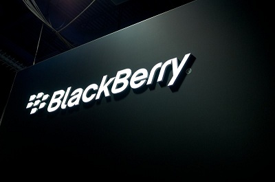 BlackBerry hopes to be acquired by November