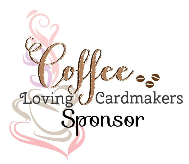 Super sponsor Coffee Loving Blog Hop