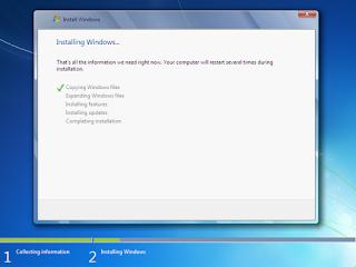 شرح تثبيت ويندوز 7 Windows7+setup+step+by+step+6