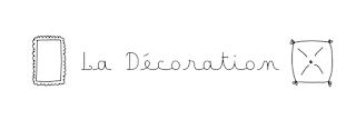 coussins décoration divers made in france enfant chambre bébé