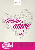Cachitos de Amor II