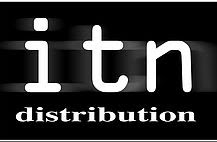 ITN Distribution