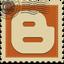anita-handayani.blogspot.com