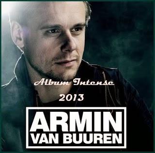Armin Van Buuren This Is What It Feels Like Album Cover Free MP3 Armin van Buu...