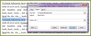"<img  itemprop=""photo"" src=""http://2.bp.blogspot.com/-02ExTcYdLB8/USHXAn6wRYI/AAAAAAAABLU/F1Lyi8HEmdc/s1600/Replace-Find-dan-goto-pada-MS-Word-2010-02.png"" alt=""Replace, find dan go to pada MS Word 2010"">"