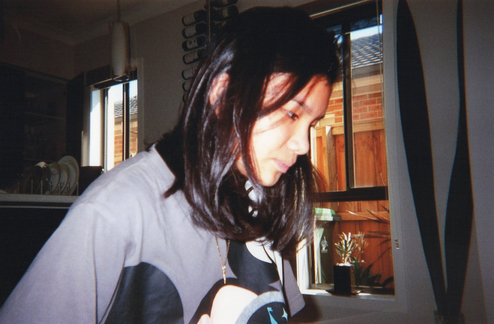 elashock, blog, blogger, australia, japan, japanese, girl, fashion, photography, film, camera, disposables, disposable camera, snapshots, polaroid, エラショック, ブログ, ブロガー, 写真, 使い捨て, カメラ, オーストラリア, 日本語, 女子, 女子高生, ポラロイド, フィルム, フィルムカメラ