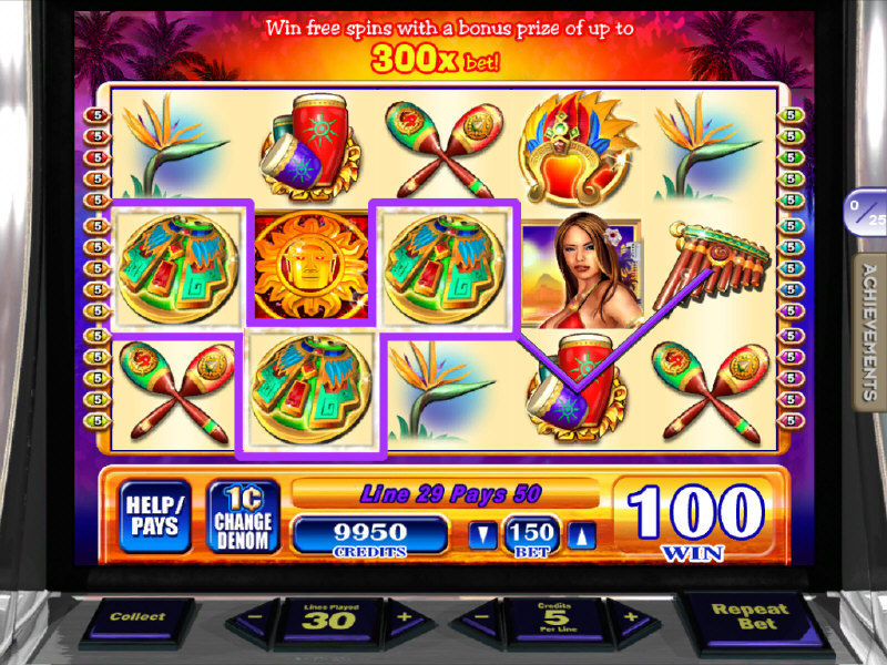 free casino slot games download full version