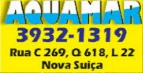 AQUAMAR-062-3932-1319