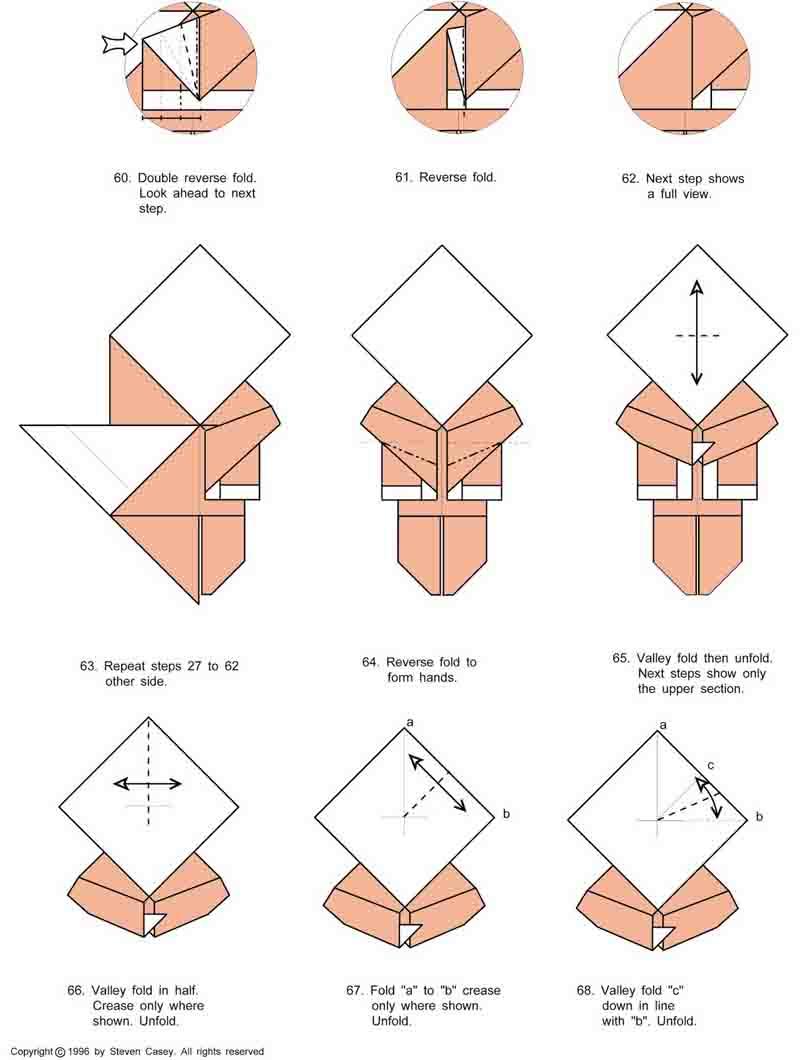 full-free-easy-origami-paper