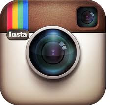 Instagram!