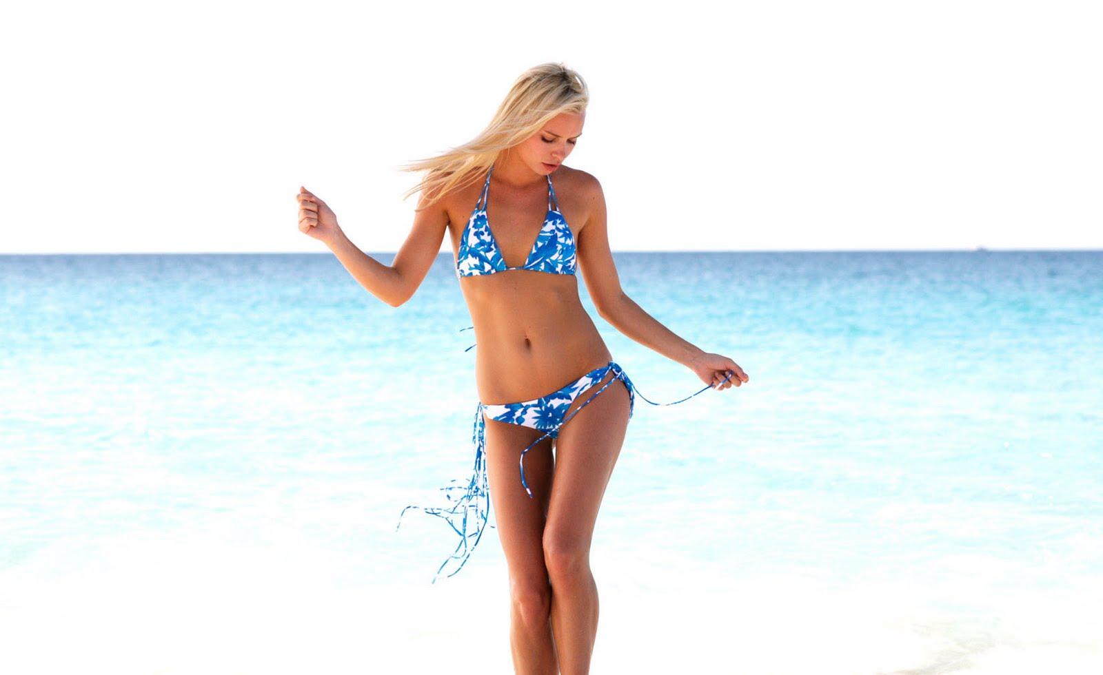 http://2.bp.blogspot.com/-02JdAm8WXOk/TaUJcvROeCI/AAAAAAAAARA/A3rr18M8Pt4/s1600/st-lucia-moorea-kelp-bahama.jpg