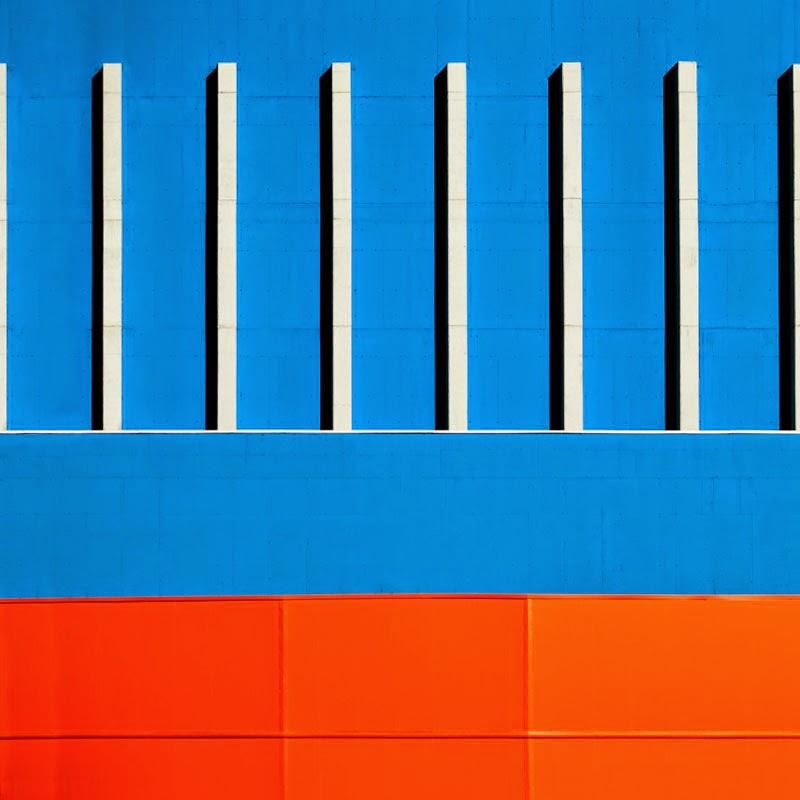 Geometria, Paolo Pettigiani