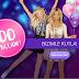 Stardoll 400 Milyon Üye Kutlamaları, Bedavaları ve Kampanyaları!