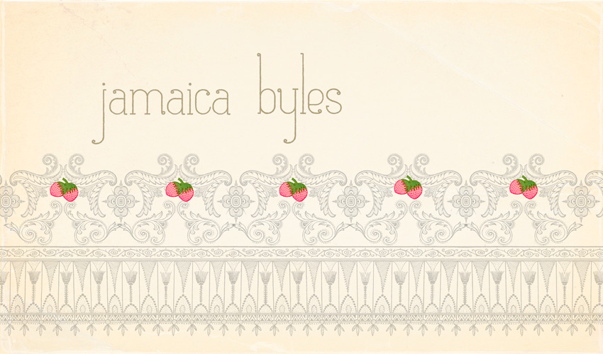 jamaica byles