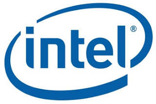 Intel's Haswell to Support DirectX 11.1 in 2013