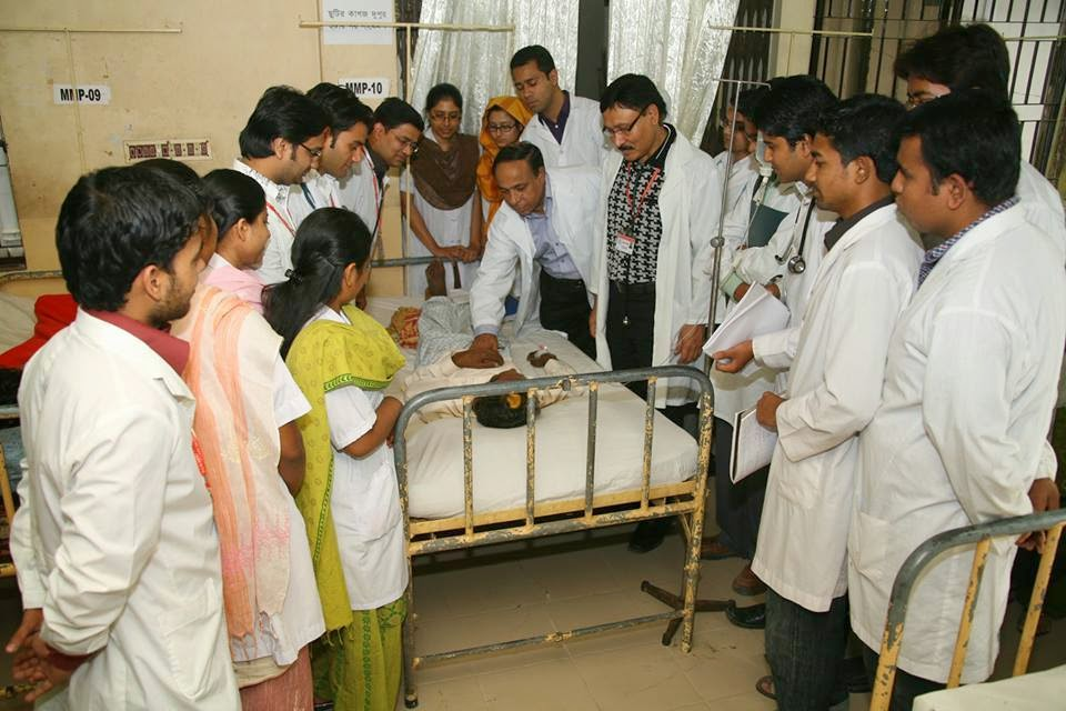 lowest fees mbbs colleges