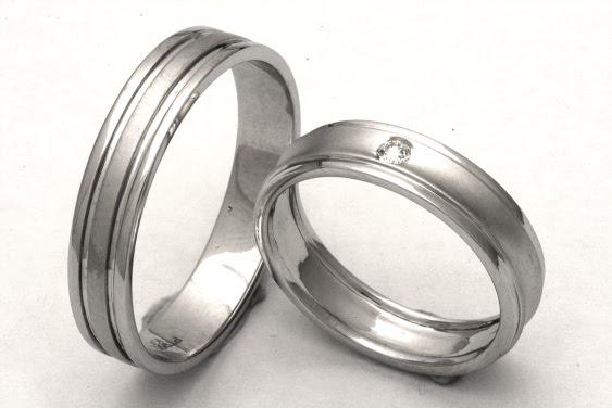 Platinum And Titanium Wedding Bands 85 Elegant Platinum Jewellery now at