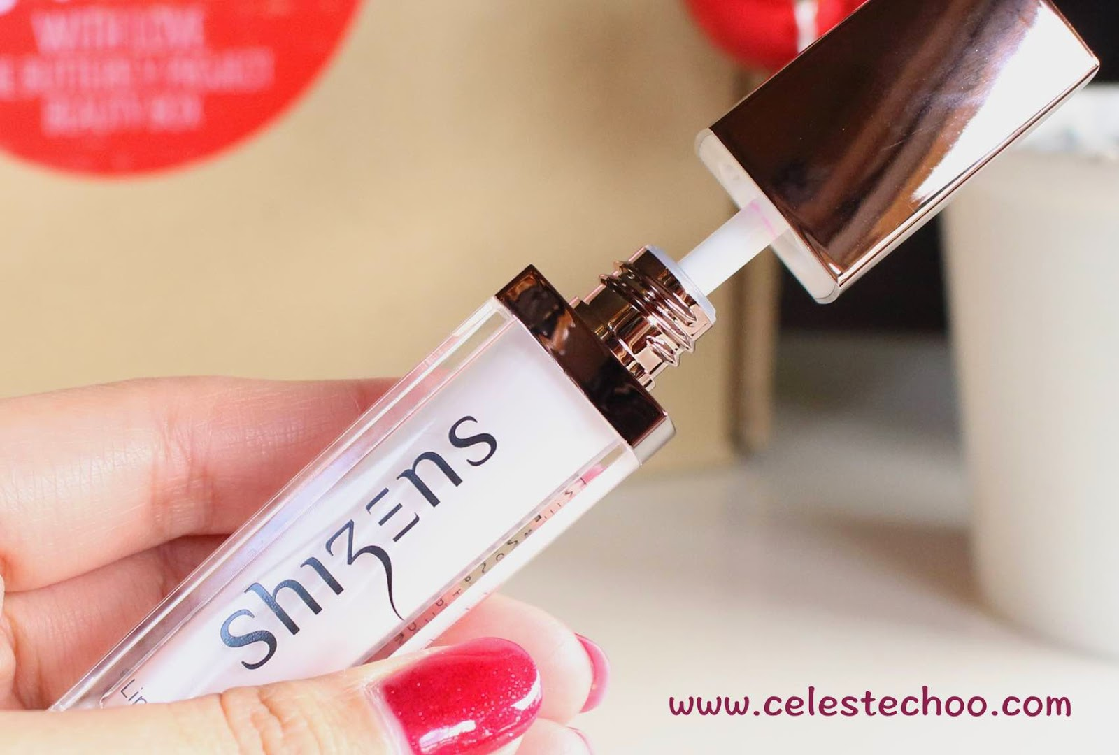 shizens-lip-tattoo-and-applicator