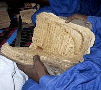timbuktu_manuscripts dans ISLAM AFRICAIN