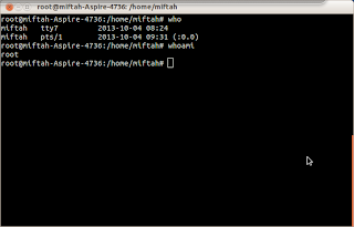 linux-terminal-ubuntu-hitam