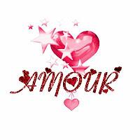 l'amour 2014