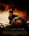 Sinopsis Gladiator