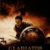 Sinopsis Gladiator Pemain Film Balas Dendam Pembunuhan Keluarga
