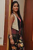 Actress Prashanthi latest sizzling pics-thumbnail-20