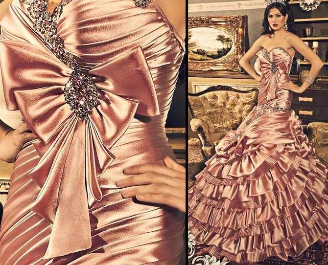 21f7450c1 2020 , احدث , dresses , engagement , جديدة , خطوبة , splendor , فساتين صور  فساتين خطوبة جديدة , احدث فساتين خطوبة 2020 , Dresses Engagement 2020.