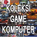 jual game komputer