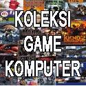 jual game komputer