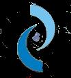 TPK Makassar Logo - www.infopelayaran.com