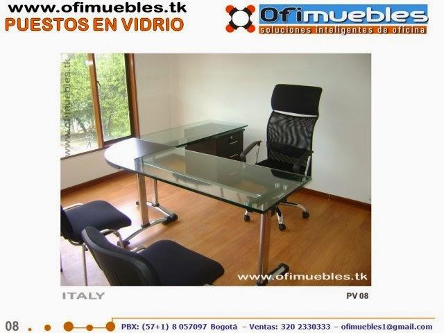 Ofimuebles colombia muebles para oficina nuestros productos for Muebles de oficina modernos precios