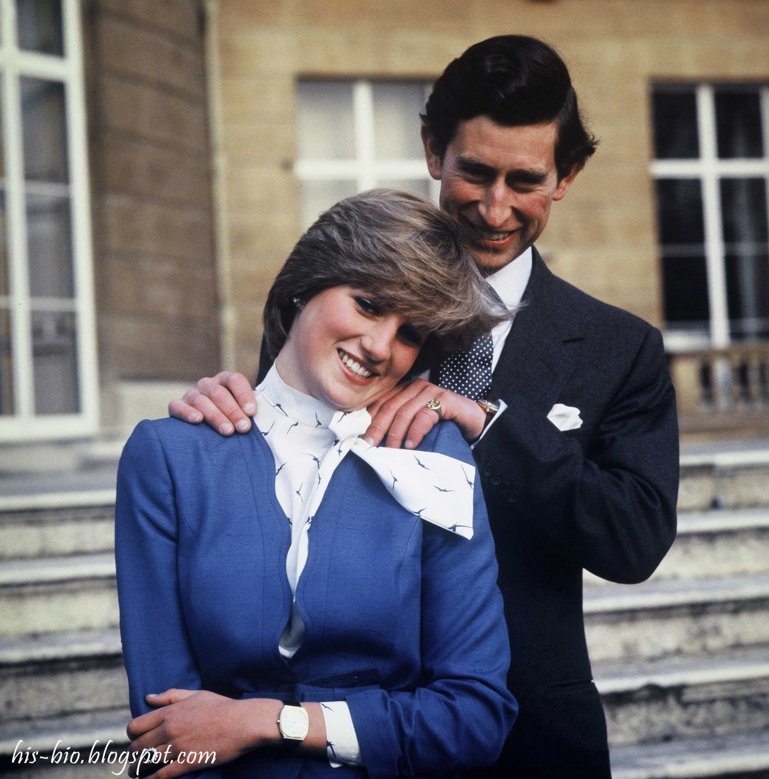 http://2.bp.blogspot.com/-02X4JLmydag/TxduyLLaPFI/AAAAAAAAAUE/qKNXTLFAHfk/s1600/Princess+Diana+and+Prince+Charles+on+their+wedding+day.jpg