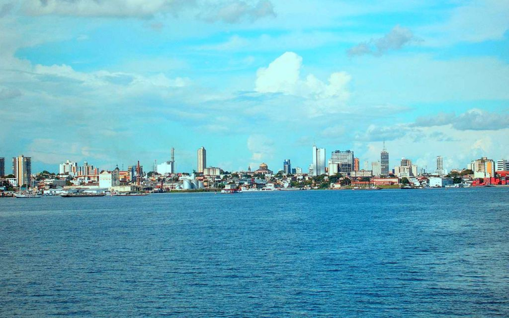 Manaus Brazil  city images : manaus brazil manaus brazil manaus brazil manaus brazil manaus brazil
